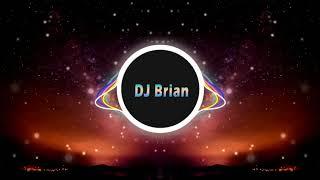 Download DJ ADAKAH INI MIMPI REEDZWANN | DJ TIKTOK TERBARU 2021 VIRAL