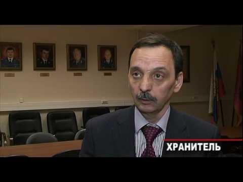 Тахир НУРМИЕВ заседание Общественного совета