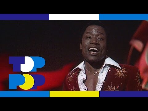 Afric Simone - Playa Blanca • TopPop