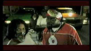 "WYCLEF JEAN ""LAVI NEW YORK""  WELCOME TO HAITI: CREOLE 101"