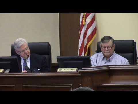 5a. Valdosta-Lowndes County Development Authority (Joint Appointment)