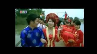 Sự khác biệt giữa đám cưới Hà Nội   Sài Gòn