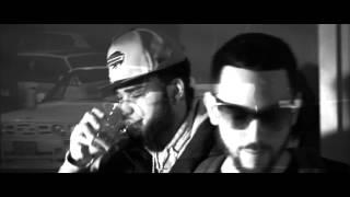 NORTHSIDE MILLZ ENT. | Versace Ft. JR, 00 - Blood Money (Official Video)