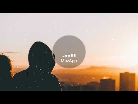 Ben Delay –I Never Felt So Right (Radio Mix)