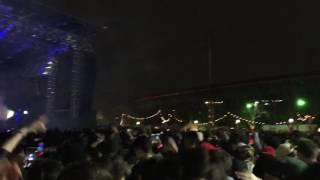 Bad Boujee ZHU Remix Migos Air Style 2017