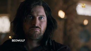 Serial Beowulf na kanale FilmBox Premium