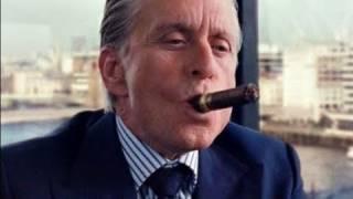 Wall Street 2 Money Never Sleeps Trailer