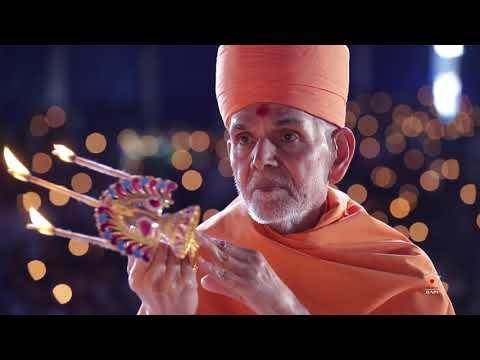 Guruhari Darshan 12-13 Feb 2018, Melbourne, Australia