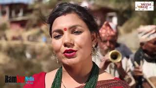 Bhadragol, जयन्तेको विवाह Best Comedy  Repeat   Episode