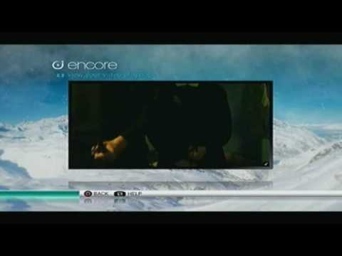 Great New Way to play Singstar