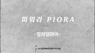 피워라(Piora),  미국 전시회 여성독립운동가 초상…