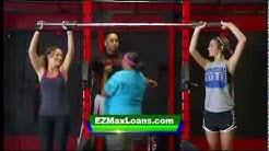 EZ Max - Texas Personal Loans
