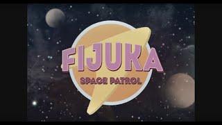 FIJUKA - CA CA CARAVAN (official video)