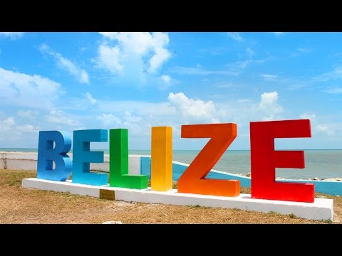 Beautiful Belize Photo Tour & Guide - Perfect Family Excursion