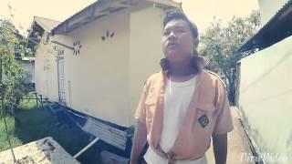 Download Video FamilyCrew - Bodoh Tolol Idiot MP3 3GP MP4