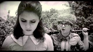 Moonrise Kingdom - Time of Your LIfe (Happy Birthday Emma!)