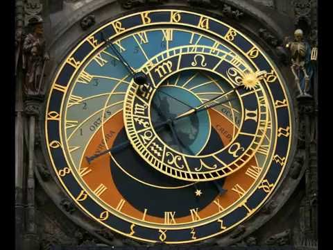 Future horoscope by date of birth -see now
