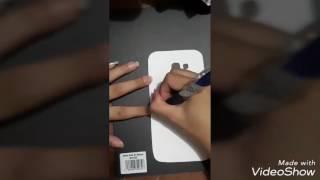 Speed Drawing - Kamichama Karin Chu (Hanazono Karin, Kazune Kujyou & Suzune)