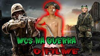 Baixar MC'S NA GUERRA #1 (O FILME)