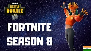 person watching this will get victory royale | Fortnite India | Code Nucleargaming-yt