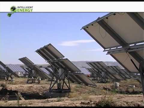 Energy Italia 01 - Energie Alternative, Impianti Fotovoltaici