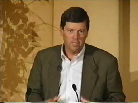 Analyst's Conference January 2000 Pt2