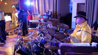 Schwarzbachtaler.com - Mir san a bayerische Band