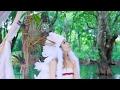 加藤ミリヤ 『どこまでも ~How Far I'll Go~』 Music Video -Short Ver.-