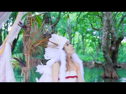 加藤ミリヤ 『どこまでも 〜How Far I'll Go〜』 Music Video -Short Ver.-