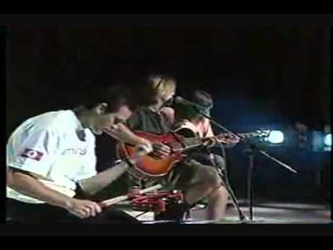 GOO GOO DOLLS   NAME Acoustic,Lyrics