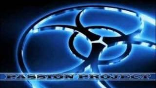 Protek - Hardstyle