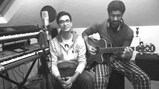 Zindagi Ka Safar | Live Cover |  Side Partition (SP)