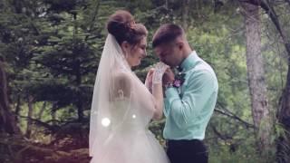 свадебный видосик со свадьбы 17.06.17 для инстаграм