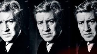 Viceland: Guide to Film - David Lynch