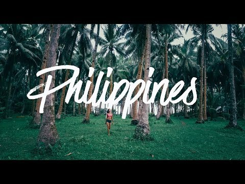 A Place I Call Home | Philippines in 4K