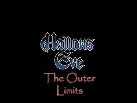Hallows Eve - The Outer Limits