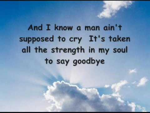 Mariah Carey ft. Akon & Lil Wayne Bye bye (Remix)