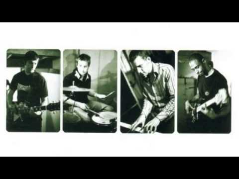 02 The New Mastersounds - Your Love Is Mine [ONE NOTE RECORDS]