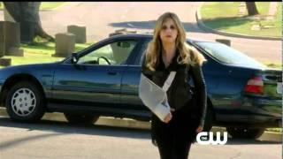 Ringer Season 1 Episode 14 Trailer [TRSohbet.com/portal]