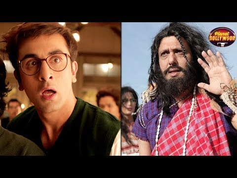 Govinda Feels Cheated Post 'Jagga Jasoos' & Why? | Bollywood News