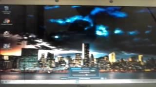 Probando El Nuevo Asistente Virtual Para Pc | AVJarvis