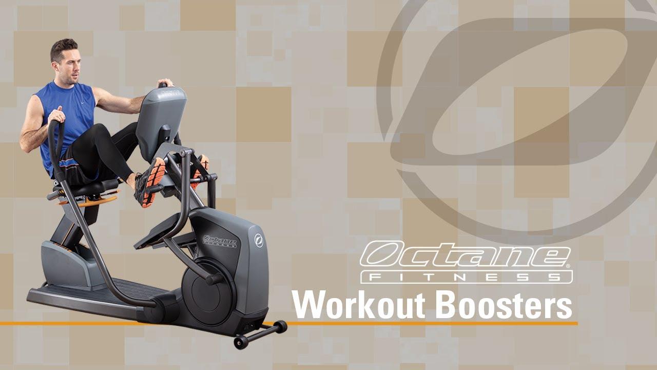 Octane fitness support & help & repair octane fitness