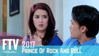 ftv randy pangalila rosiana dewi prince of rock and roll