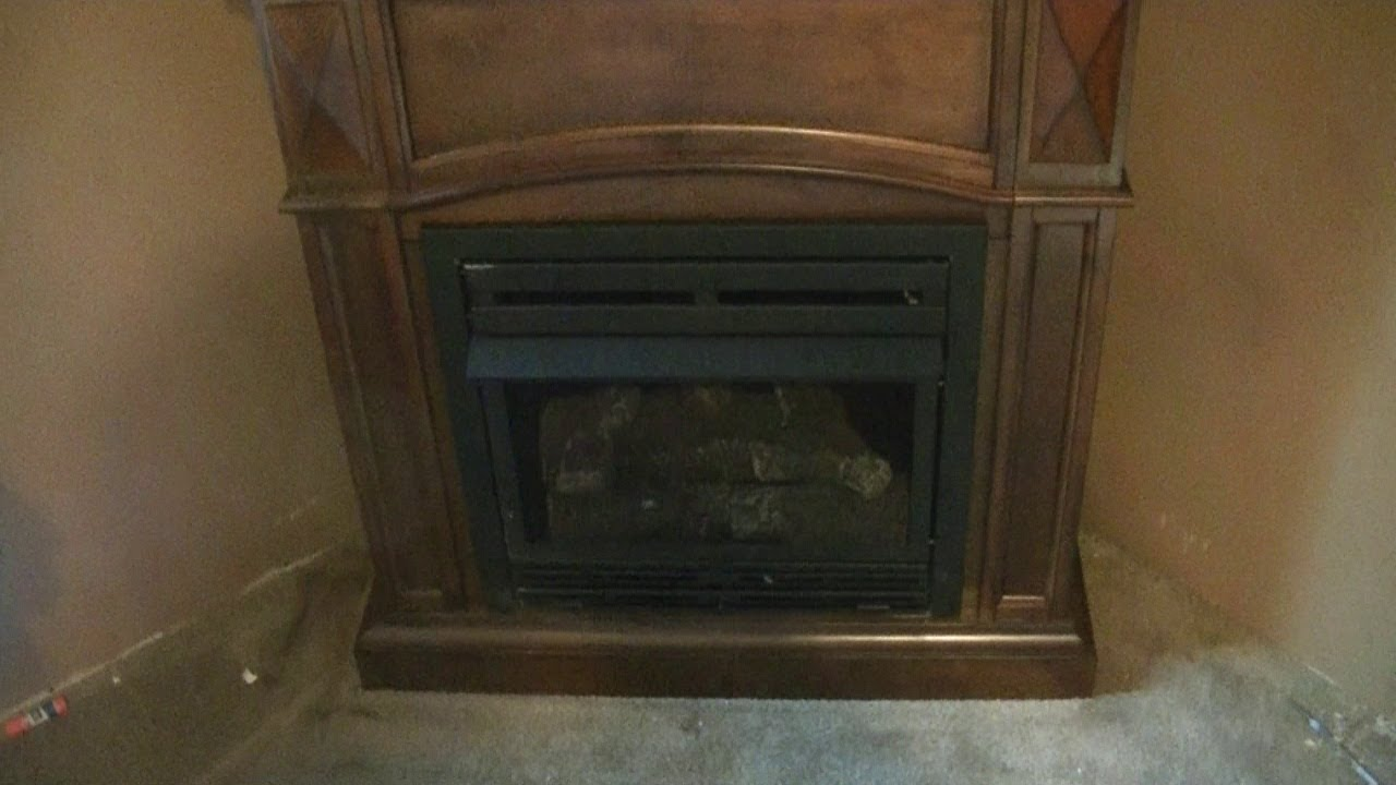 resize image gas installed already gaslogfaqs page log fireplace logs and facing faqs install with slate masonry