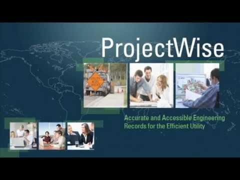 The WISE Uranium Project Calculators!