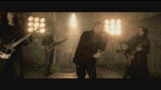 "euronews le mag - فرقة الروك اللبنانية كوردز تغني ""الجمال والشرق"""