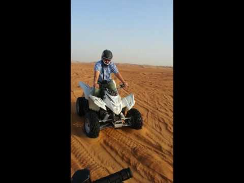 Bittu verma jind [H.R] Dubai Abu Dhabi video🔊📣📢📯📱☎🎧🎤(4)