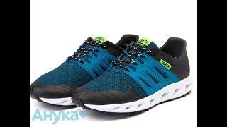 Jobe Discover Sneaker кроссовки, кеды, мокасины - обзор компания anuka.com.ua