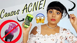 hqdefault - Things That Cause Acne In Adults