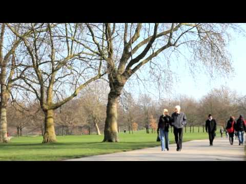 Urban Telly - All In London's Guide to Greenwich